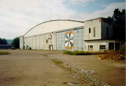 Halle2a