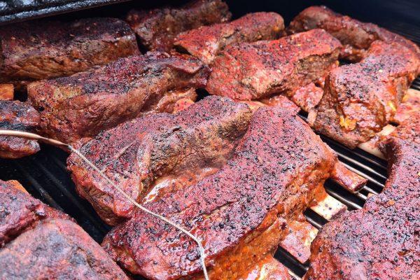 beef-ribs