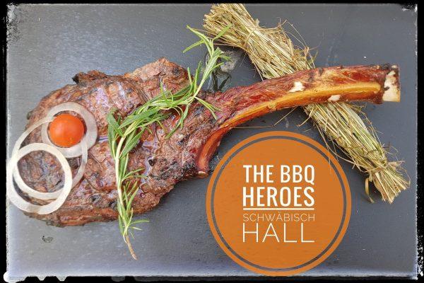 black-angus-tomahawk-steak