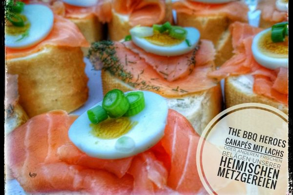canapes-lachs