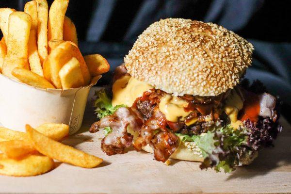 helden-burger