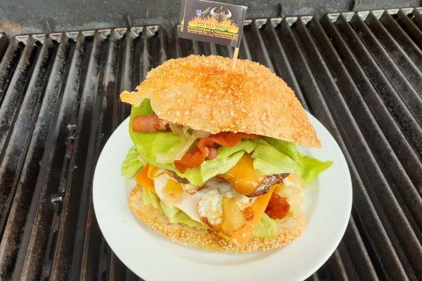 heroes-burger