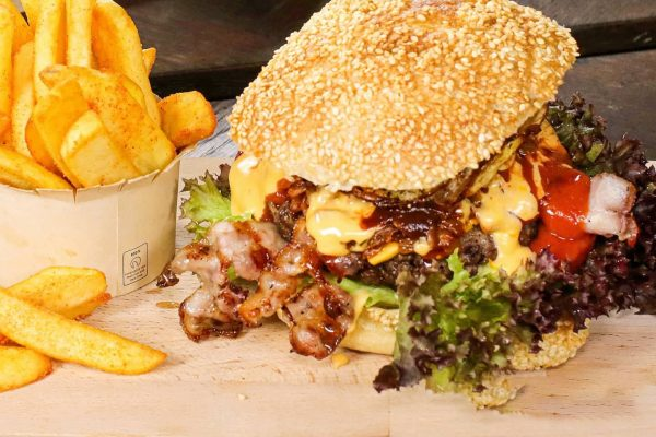 heroes-grill-burger