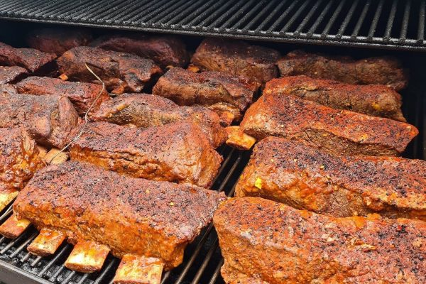smoked-beef-ribs-rind
